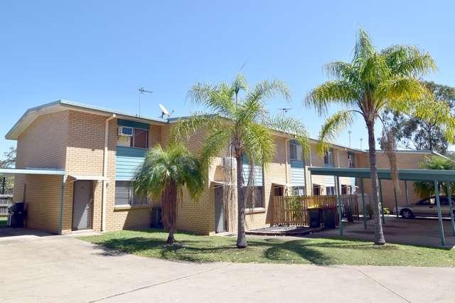 14/16 McCann Street, South Gladstone QLD 4680