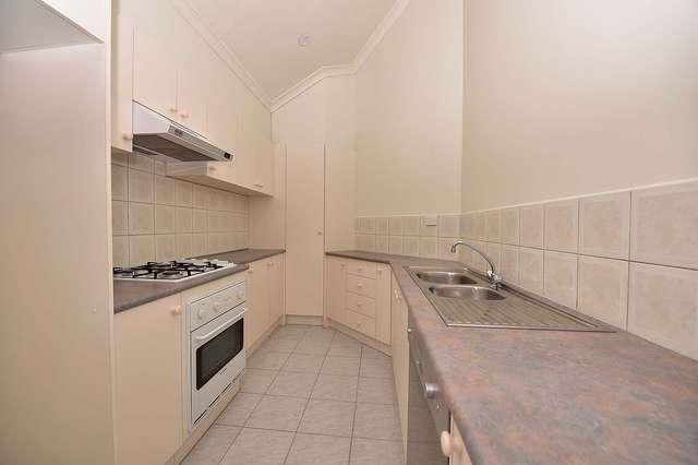 5 Kallay Street, Mount Waverley VIC 3149