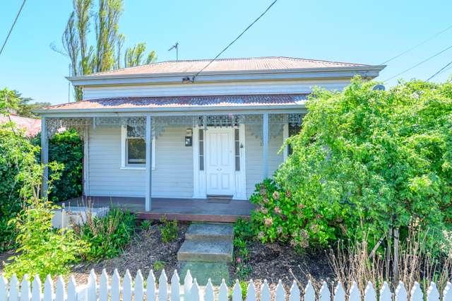 121 Eureka Street, Ballarat East VIC 3350