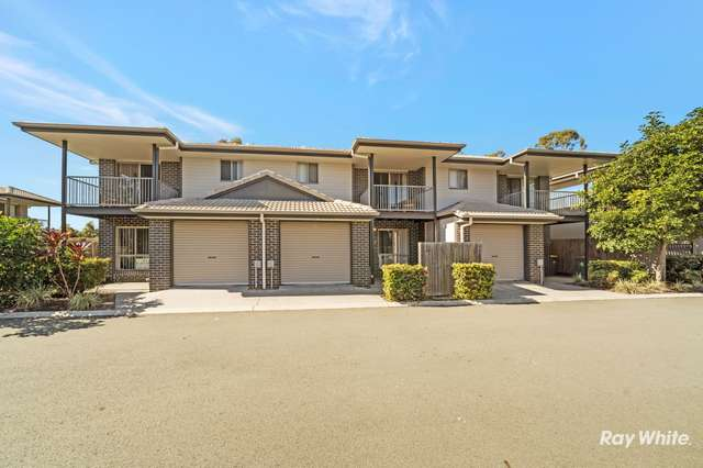 20/104a River Hills Road, Eagleby QLD 4207
