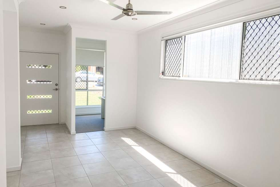 Second view of Homely house listing, 15 Halcomb Street, Zillmere QLD 4034
