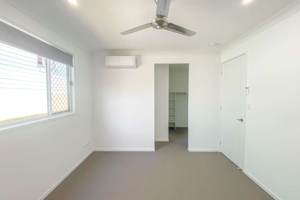 Fifth view of Homely house listing, 15 Halcomb Street, Zillmere QLD 4034