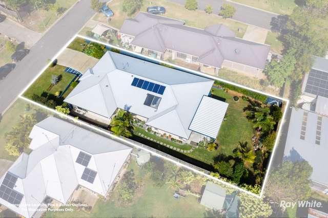 4 Pixie Hollow Court, Eagleby QLD 4207