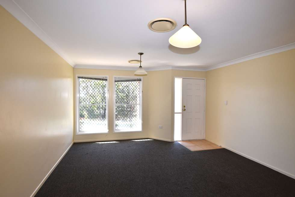 Third view of Homely house listing, 14 Solonika Court, South Gladstone QLD 4680