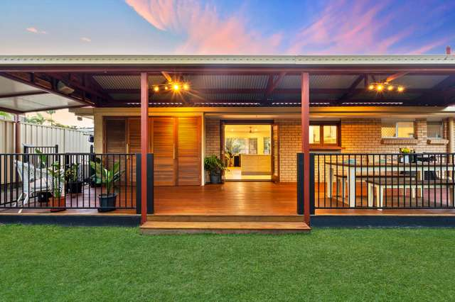 3 Tarcoola Street, Rochedale South QLD 4123