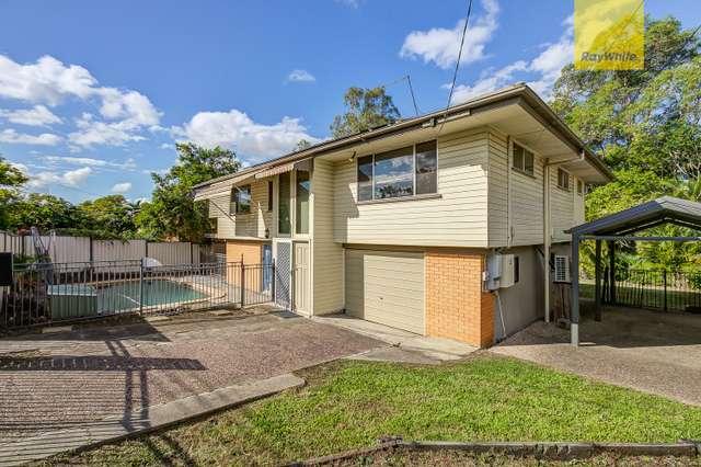 12 Christopher Street, Sunnybank Hills QLD 4109