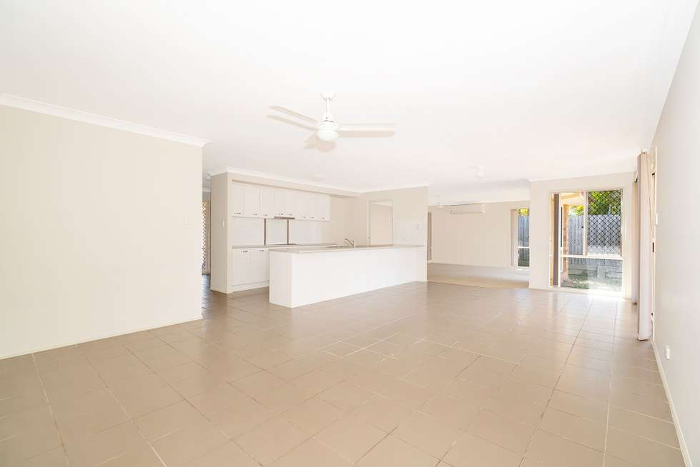 Second view of Homely house listing, 4 Hazelnut Close, Warner QLD 4500