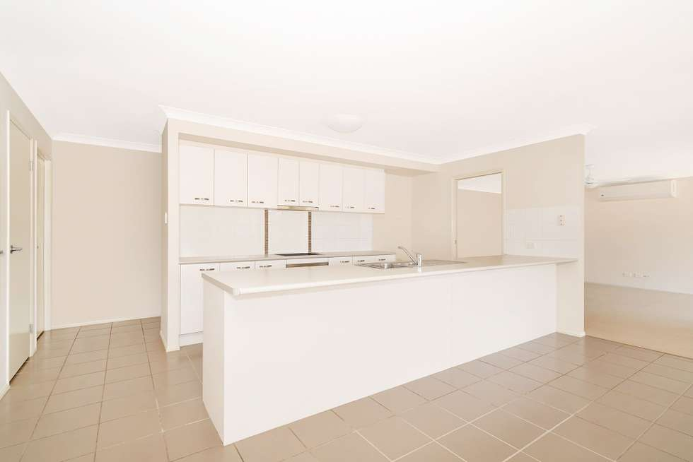 Third view of Homely house listing, 4 Hazelnut Close, Warner QLD 4500