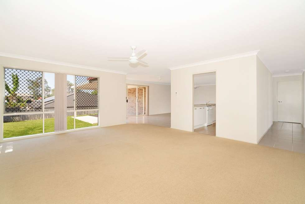 Fourth view of Homely house listing, 4 Hazelnut Close, Warner QLD 4500