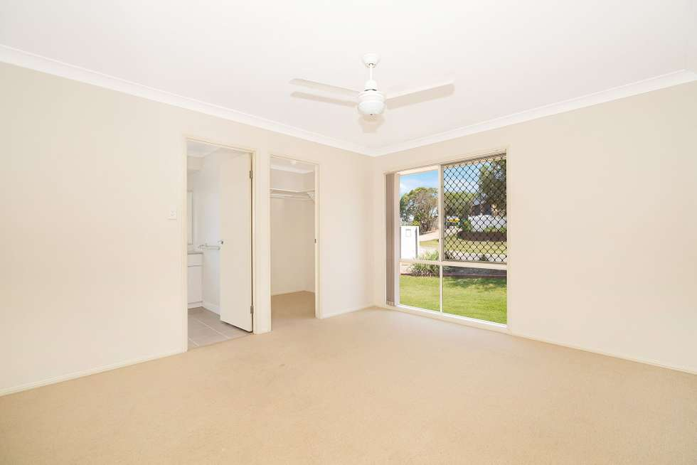 Fifth view of Homely house listing, 4 Hazelnut Close, Warner QLD 4500
