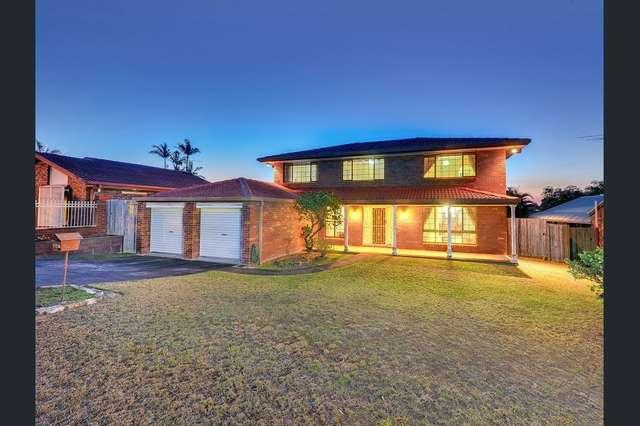 128 Borella Road, Sunnybank Hills QLD 4109