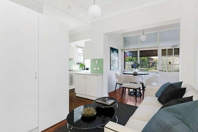 4/231 Avoca Street, Randwick NSW 2031