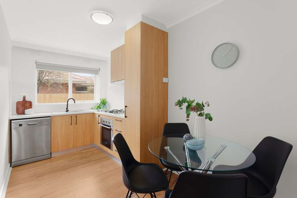 Fourth view of Homely apartment listing, 1/26 Shepparson Avenue, Carnegie VIC 3163