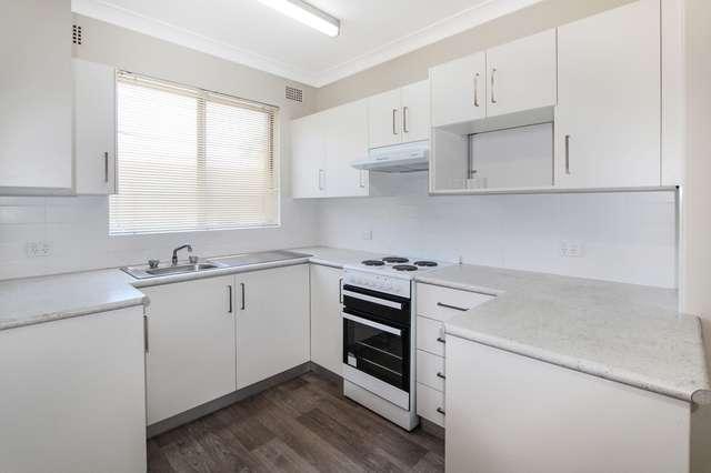 9/32 Forster Street, West Ryde NSW 2114