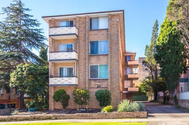 3/16 Carrington Avenue, Hurstville NSW 2220
