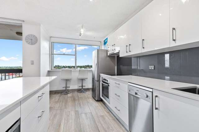 70/57-61 West Parade, West Ryde NSW 2114