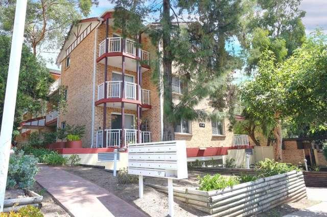 15/17-19 Littleton Street, Riverwood NSW 2210