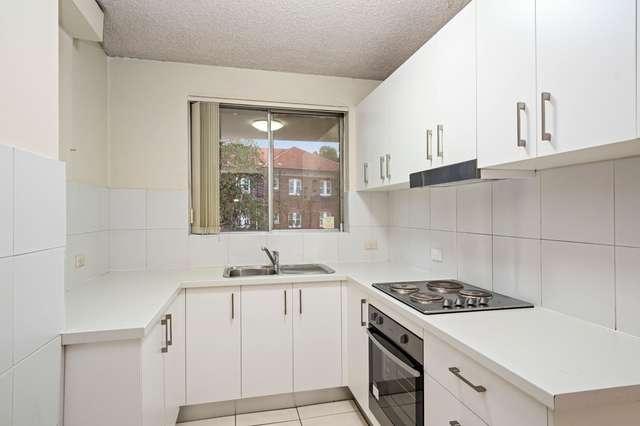 5/17 William Street, Randwick NSW 2031