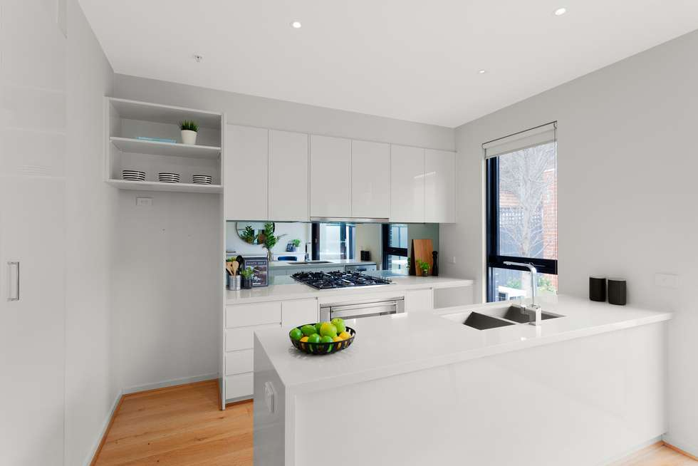Fourth view of Homely townhouse listing, 9/10 Emily Street, Carnegie VIC 3163