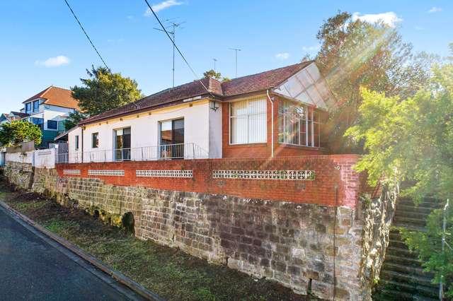 50 Roach Street, Arncliffe NSW 2205