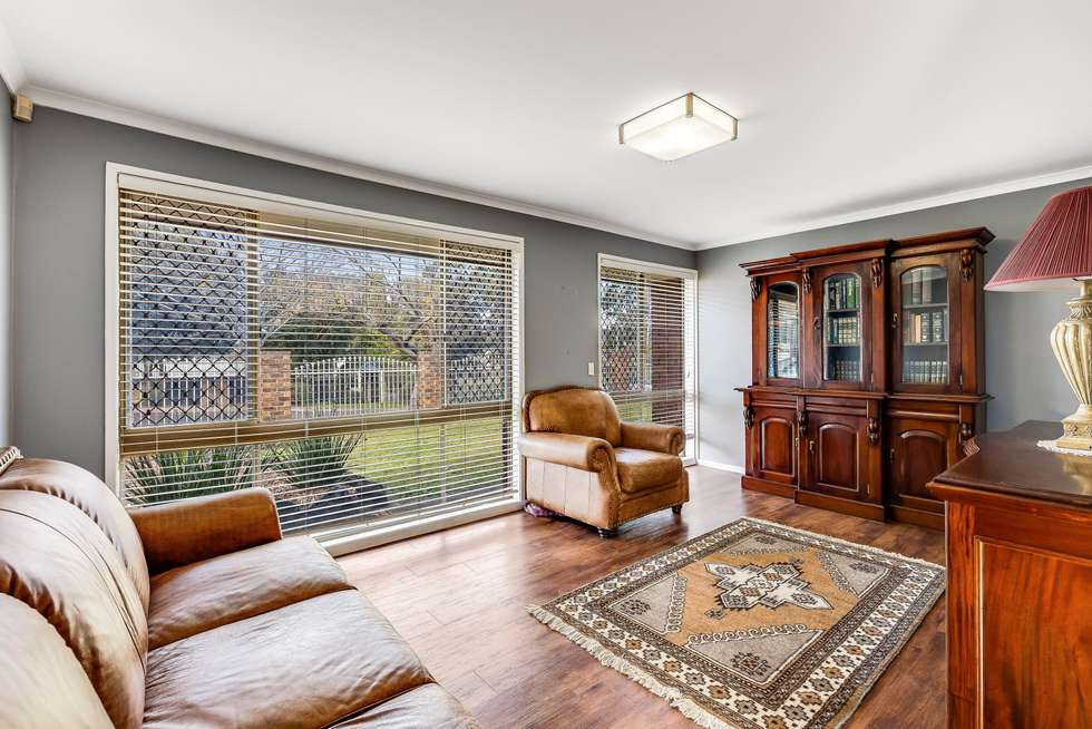 Second view of Homely house listing, 15b Port Street, Wilsonton Heights QLD 4350