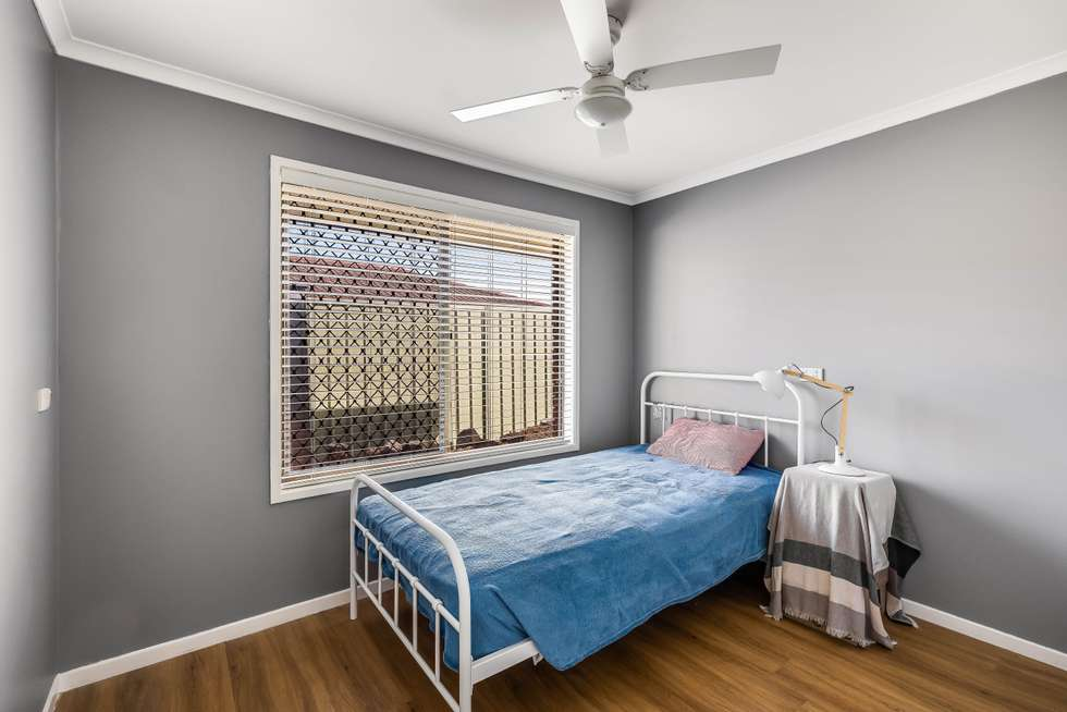 Fourth view of Homely house listing, 15b Port Street, Wilsonton Heights QLD 4350