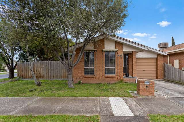 1/51A Prince Of Wales Avenue, Mill Park VIC 3082