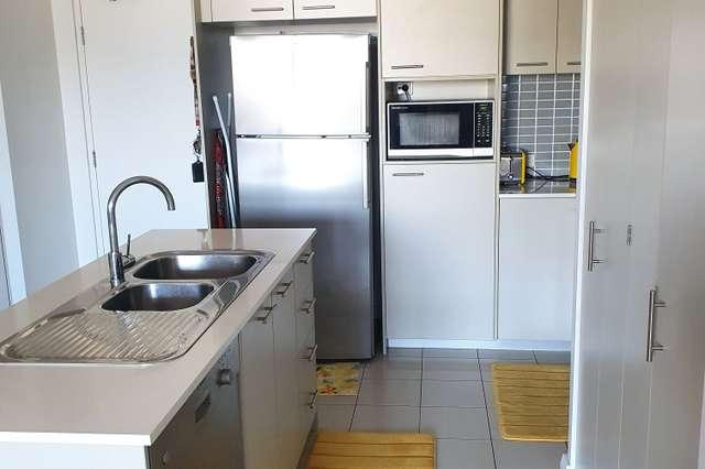 205/392 Hamilton Road, Chermside QLD 4032