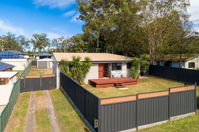 21 Susan Street, Capalaba QLD 4157