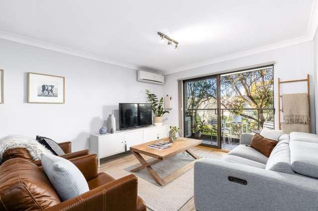 3/42 Doncaster Avenue, Kensington NSW 2033