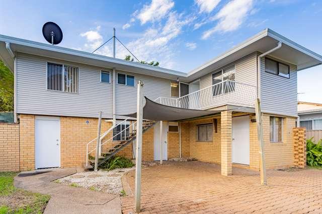 96 Ashton Street, Kingston QLD 4114