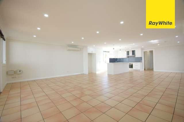 16 Frances Street, Lidcombe NSW 2141