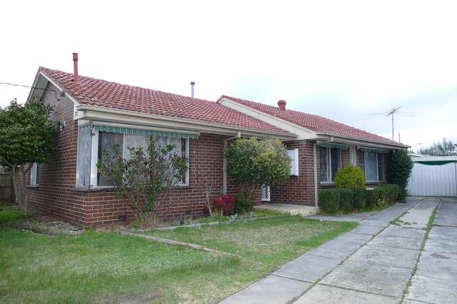 551 Stephensons Road, Mount Waverley VIC 3149