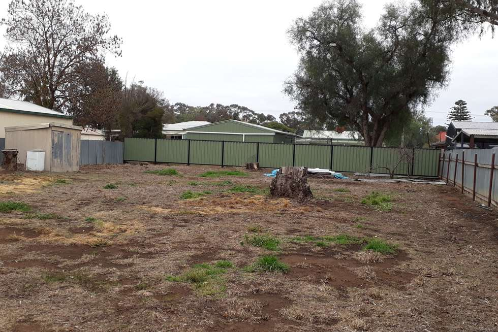 Third view of Homely house listing, 111 Hervey Street, Elmore VIC 3558