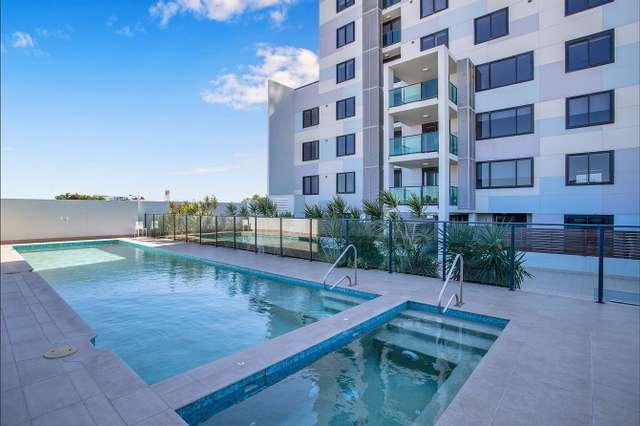 103/27 River Street, Mackay QLD 4740