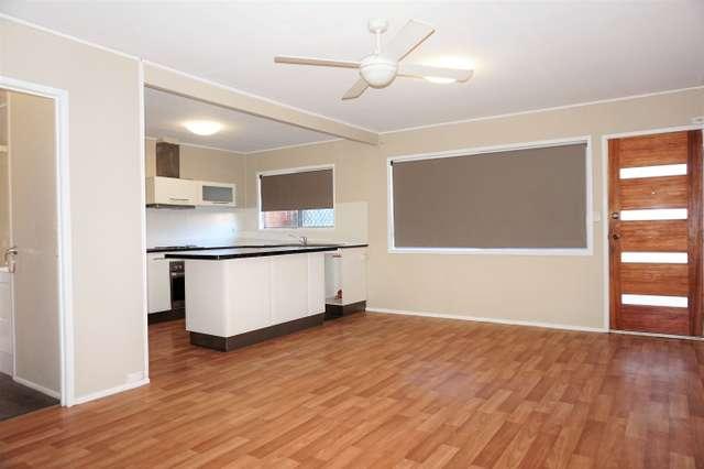 24 Horton Street, Kingston QLD 4114