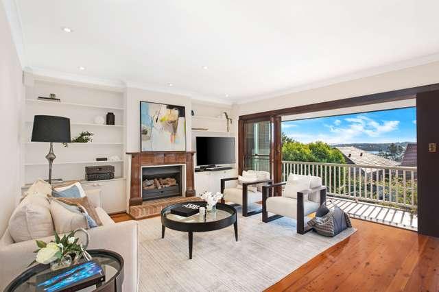 26 Fitzroy Street, Abbotsford NSW 2046