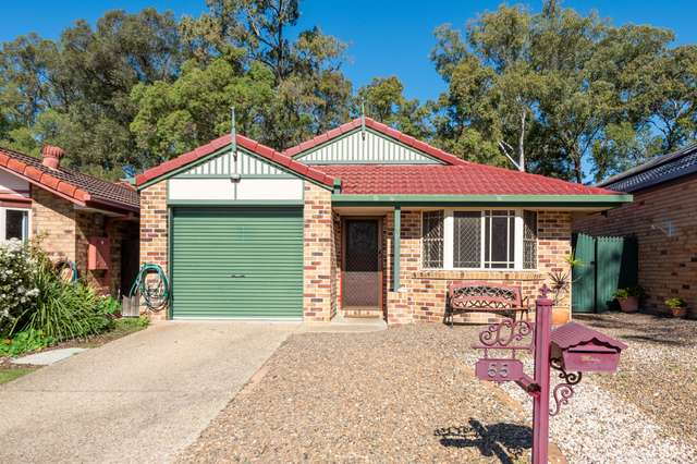 55 Banksia Circuit, Forest Lake QLD 4078