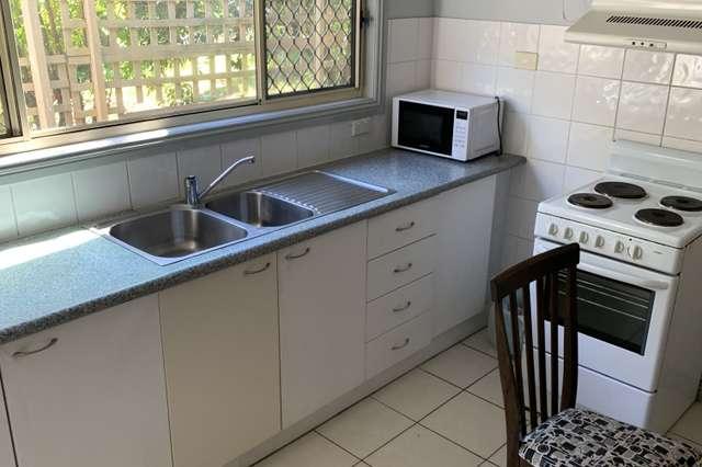 86 Tryon Street, Upper Mount Gravatt QLD 4122
