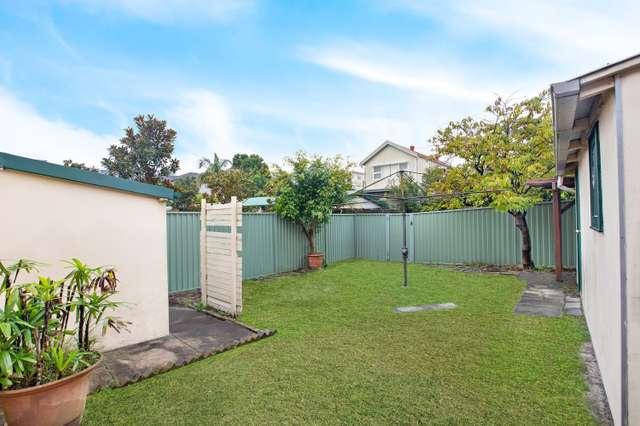 5 Shepherd Street, Maroubra NSW 2035