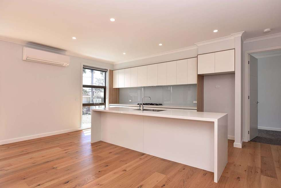 Third view of Homely townhouse listing, 1/31 Livingstone Road, Vermont South VIC 3133