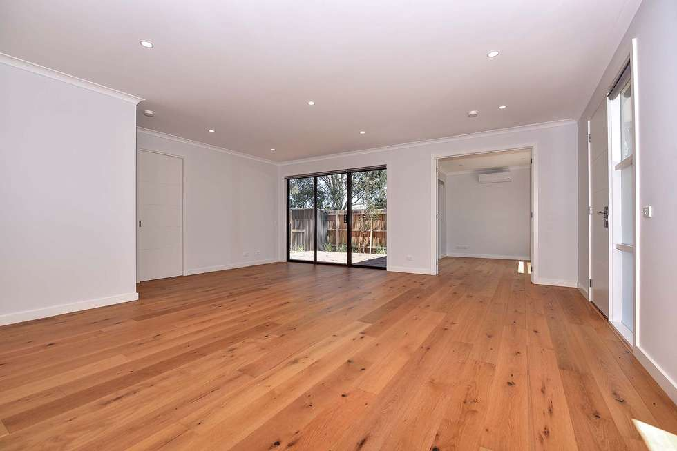 Fourth view of Homely townhouse listing, 1/31 Livingstone Road, Vermont South VIC 3133