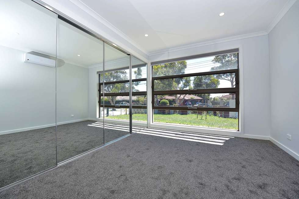 Fifth view of Homely townhouse listing, 1/31 Livingstone Road, Vermont South VIC 3133