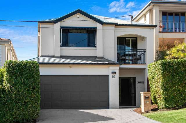 66 Robertson Street, Sherwood QLD 4075