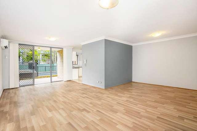 15/34-40 Merton Street, Sutherland NSW 2232