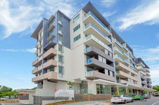 54/12 Sanders Street, Upper Mount Gravatt QLD 4122