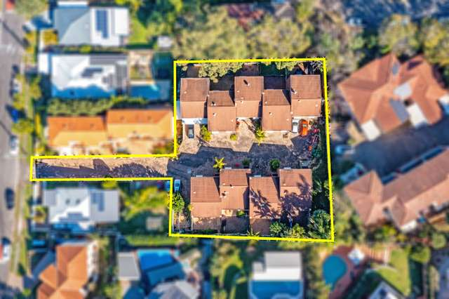 88 Invermore Street, Mount Gravatt East QLD 4122