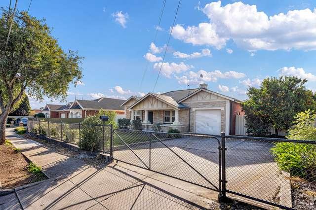191 Montacute Road, Newton SA 5074