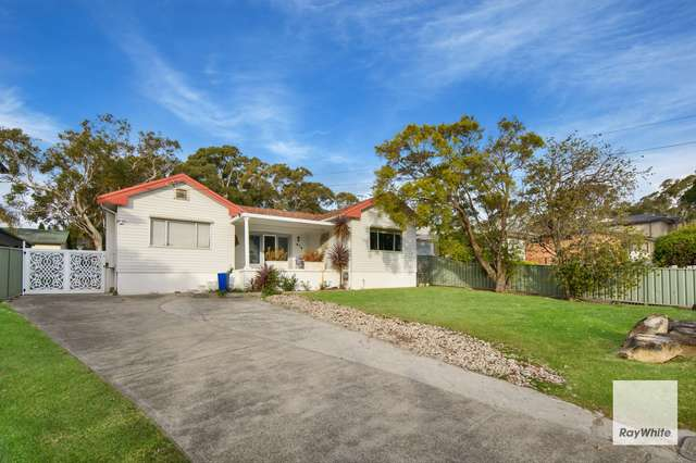 474 Port Hacking Road, Caringbah South NSW 2229