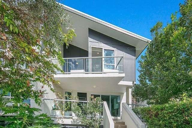 2/207 Brisbane Street, Bulimba QLD 4171